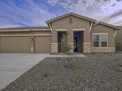 5613 N 189th Drive, Litchfield Park, AZ 85340 - MLS#: 5831383