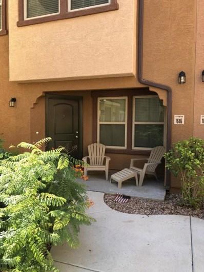 1616 N 77TH Glen, Phoenix, AZ 85035 - MLS#: 5831386