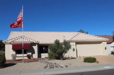14118 W Via Manana Drive, Sun City West, AZ 85375 - MLS#: 5831393