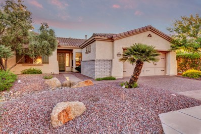 26828 N 128TH Drive, Peoria, AZ 85383 - MLS#: 5831401