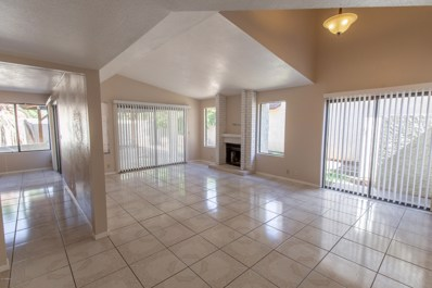 10032 W Roma Avenue, Phoenix, AZ 85037 - MLS#: 5831406