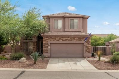 7461 E Odessa Circle, Mesa, AZ 85207 - MLS#: 5831407