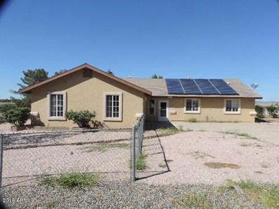 8590 E Ringo Drive, Prescott Valley, AZ 86314 - MLS#: 5831411