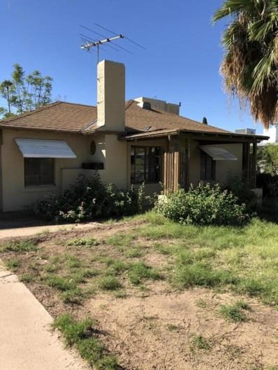 1135 E Fern Drive, Phoenix, AZ 85014 - #: 5831412