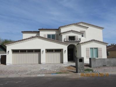 3803 N Apache Way, Scottsdale, AZ 85251 - #: 5831414