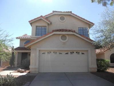9093 E Wood Drive, Scottsdale, AZ 85260 - #: 5831416