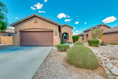 2202 W Gold Dust Avenue, Queen Creek, AZ 85142 - MLS#: 5831420
