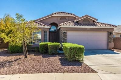 8109 W Pima Street, Phoenix, AZ 85043 - MLS#: 5831421