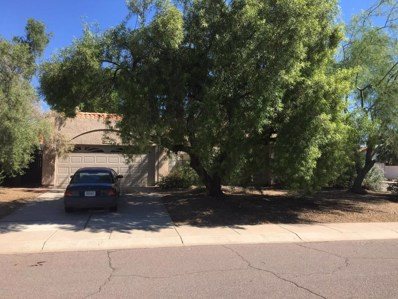 11745 N 110TH Street, Scottsdale, AZ 85259 - MLS#: 5831423