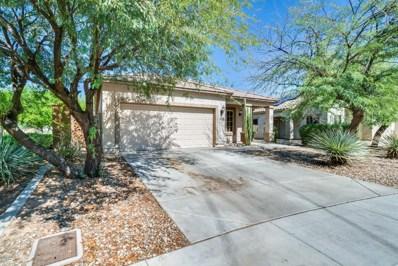 19456 W Woodlands Avenue, Buckeye, AZ 85326 - MLS#: 5831425