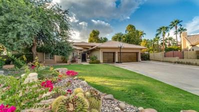 4434 E Sunnyside Lane, Phoenix, AZ 85032 - MLS#: 5831433