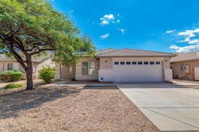 16439 W Cottonwood Street, Surprise, AZ 85388 - MLS#: 5831435