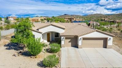 1118 E Arroyo Road, Phoenix, AZ 85086 - MLS#: 5831437