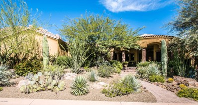 11440 E Chama Road, Scottsdale, AZ 85255 - MLS#: 5831441