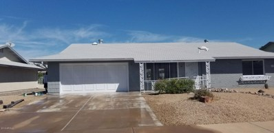 13226 W Prospect Drive, Sun City West, AZ 85375 - MLS#: 5831443