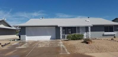 13226 W Prospect Drive, Sun City West, AZ 85375 - #: 5831443