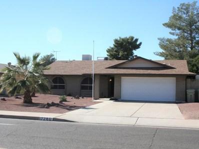 17280 N 55TH Avenue, Glendale, AZ 85308 - MLS#: 5831447