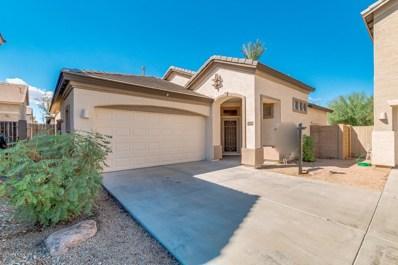 14288 W Cora Lane, Goodyear, AZ 85395 - MLS#: 5831460