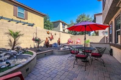 1255 S Rialto -- Unit 102, Mesa, AZ 85209 - MLS#: 5831462