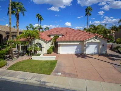 1834 E Coral Tree Drive, Gilbert, AZ 85234 - MLS#: 5831466
