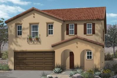 5042 E Glencove Street, Mesa, AZ 85205 - MLS#: 5831473