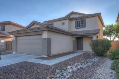 31626 N Desert View Drive, San Tan Valley, AZ 85143 - MLS#: 5831477