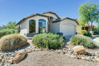 16779 W Fillmore Street, Goodyear, AZ 85338 - MLS#: 5831478