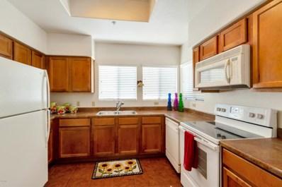 750 E Northern Avenue Unit 1069, Phoenix, AZ 85020 - MLS#: 5831479