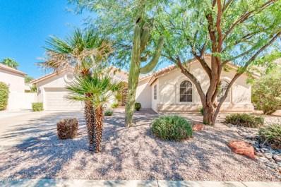 6528 W Tonopah Drive, Glendale, AZ 85308 - MLS#: 5831484
