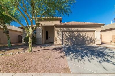 12242 W Grant Street, Avondale, AZ 85323 - MLS#: 5831486