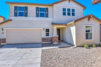 16484 W La Ventilla Way, Goodyear, AZ 85338 - MLS#: 5831487