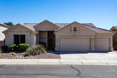 9735 E Palm Ridge Drive, Scottsdale, AZ 85260 - MLS#: 5831495