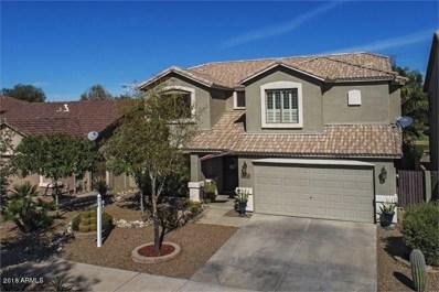 21638 E Via Del Rancho --, Queen Creek, AZ 85142 - MLS#: 5831496