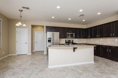 6880 W Ridgeline Road, Peoria, AZ 85383 - MLS#: 5831498