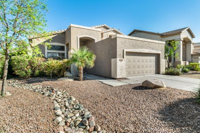 12742 W Merrell Street, Avondale, AZ 85392 - MLS#: 5831507