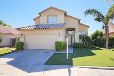 2383 W Rockrose Way, Chandler, AZ 85248 - MLS#: 5831516