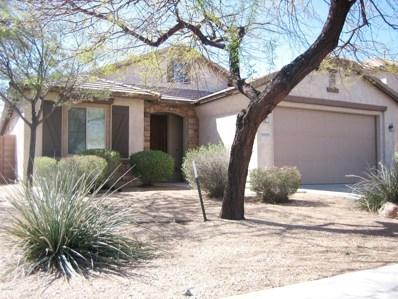 9009 W Pinnacle Vista Drive, Peoria, AZ 85383 - #: 5831533
