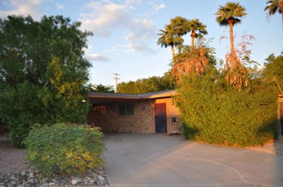 3201 N 81st Place, Scottsdale, AZ 85251 - MLS#: 5831539