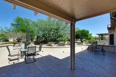 16048 W Autumn Sage Drive, Surprise, AZ 85374 - MLS#: 5831542