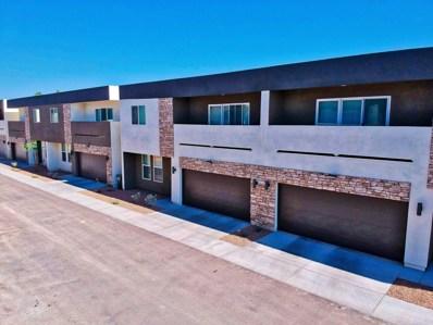 2000 N 36th Street, Phoenix, AZ 85008 - MLS#: 5831544