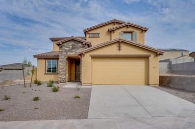 10652 W Eucalyptus Road, Peoria, AZ 85383 - MLS#: 5831553