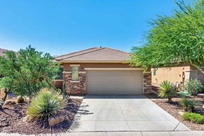 40144 N Bell Meadow Court, Phoenix, AZ 85086 - MLS#: 5831556
