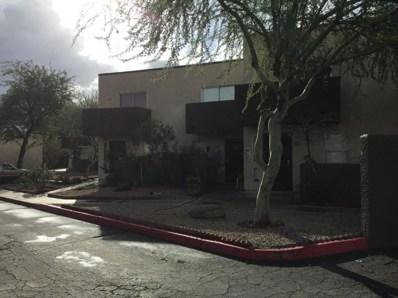 15427 N Jerry Street Unit D3, Surprise, AZ 85378 - MLS#: 5831562