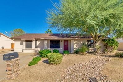 13429 N 37TH Drive, Phoenix, AZ 85029 - MLS#: 5831570