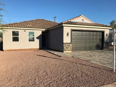 1911 S 111TH Drive, Avondale, AZ 85323 - MLS#: 5831591
