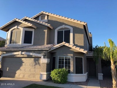 7458 E Naranja Avenue, Mesa, AZ 85209 - MLS#: 5831595