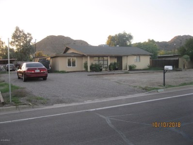 13046 N 28TH Street, Phoenix, AZ 85032 - MLS#: 5831605