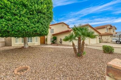 5607 W Desert Cove Avenue, Glendale, AZ 85304 - #: 5831617