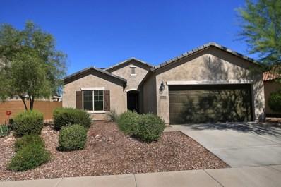6502 W Desert Blossom Way, Florence, AZ 85132 - MLS#: 5831628