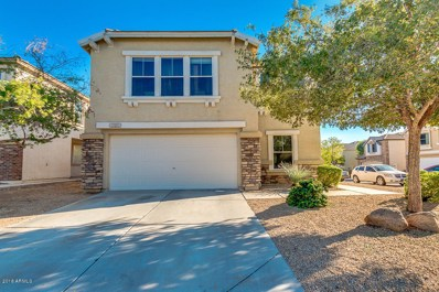 13451 W Berridge Lane, Litchfield Park, AZ 85340 - #: 5831633